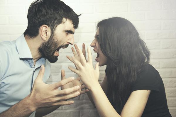 Agressivité et colère pathologiques : combattez-les avec assertivité