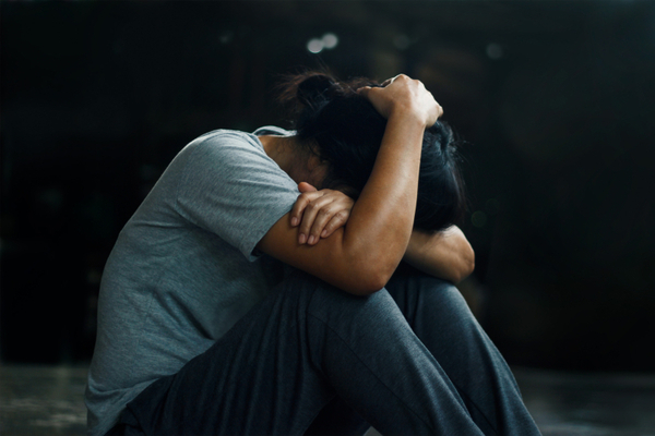 L'ESPT : le trouble de l'Etat de Stress Post Traumatique