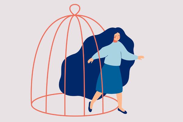 4 façons de changer nos schémas inconscients