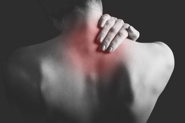 La fibromyalgie et ses implications psychologiques