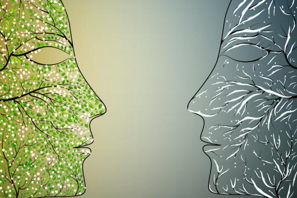 L'ego et l'orgueil : comment faire baisser leur emprise sur nous ?