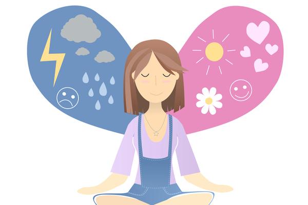 Pourquoi est-il important de cultiver la gratitude ?