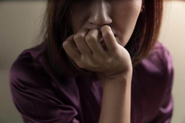 Les troubles anxieux expliqués dans une perspective psycho-familiale