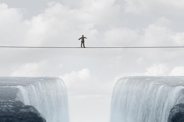 Comment faire face à nos peurs profondes ?