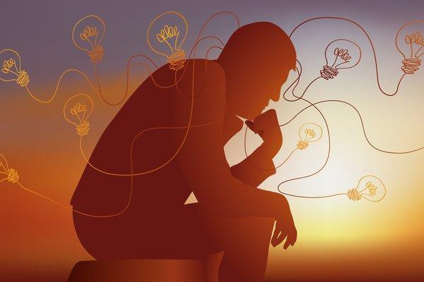 5 habitudes mentales qui limitent notre capacité à penser clairement