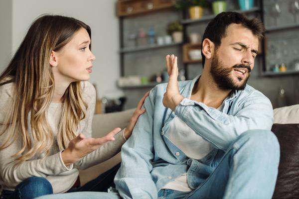 Résolution de conflits : 4 techniques pour arrêter de souffrir de vos disputes