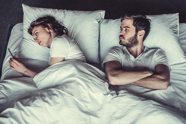 9 habitudes toxiques des couples qui mènent à une séparation