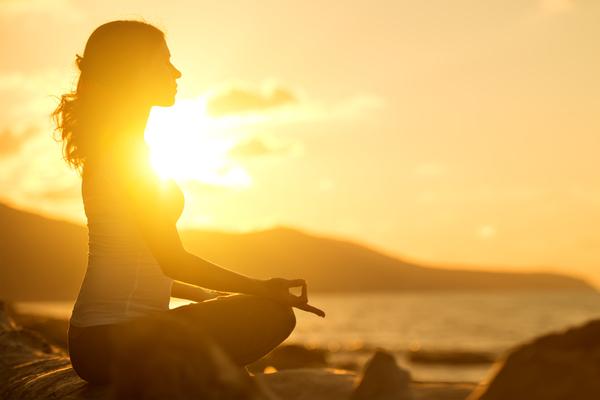 Pourquoi pratiquer la méditation de pleine conscience ?