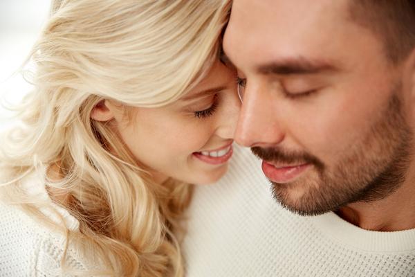 3 questions à votre partenaire pour prédire une infidélité