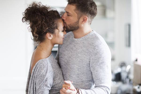 5 qualités à rechercher chez un partenaire de vie