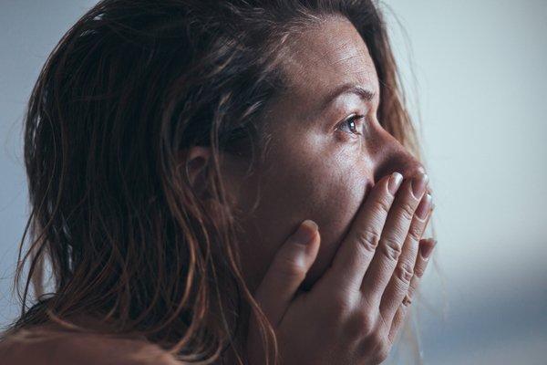 Les différents types de dépression et les 9 symptômes de l'épisode dépressif