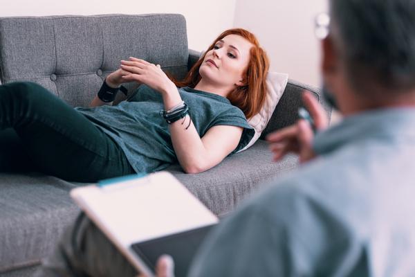 Quels sont les bienfaits de l'hypnose ?