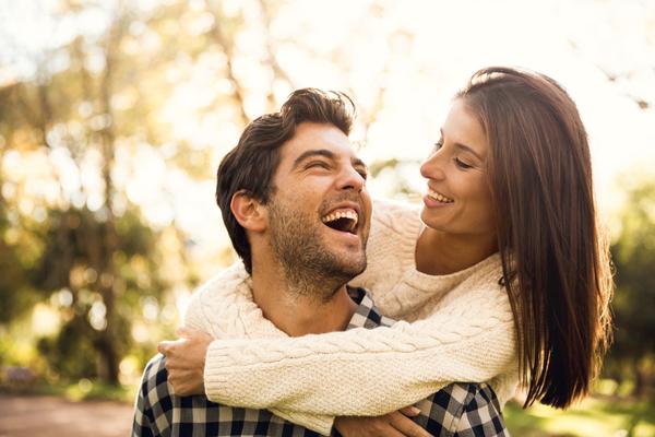 Faites ce test de maturité en couple et réussissez en amour