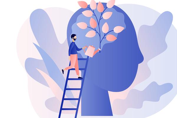 4 étapes pour améliorer votre maîtrise de soi émotionnelle