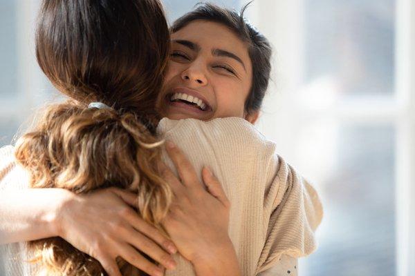 12 secrets indispensables pour construire une amitié durable