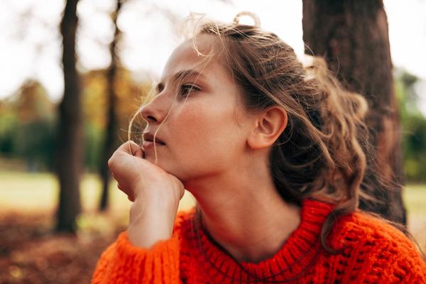 Les filles mal-aimées : le lent chemin de la guérison