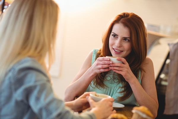 5 habitudes incroyables des personnes qui ont une grande capacité d'écoute