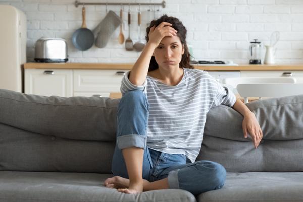 12 façons actives de gérer l'anxiété et la dépression