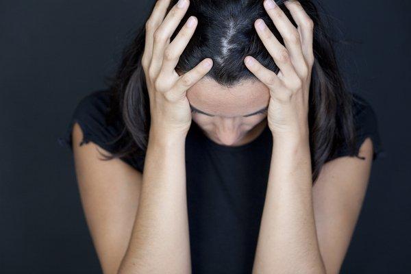 Pourquoi l'insécurité surgit-elle et comment la surmonter ?
