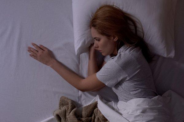 Que signifie rêver de son ex ? 9 interprétations psychologiques