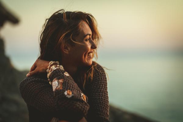 5 signes que vous êtes prêt pour une nouvelle relation après une rupture