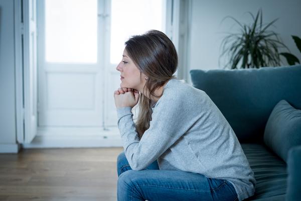 3 types de solitude profonde et pourquoi les différences sont importantes