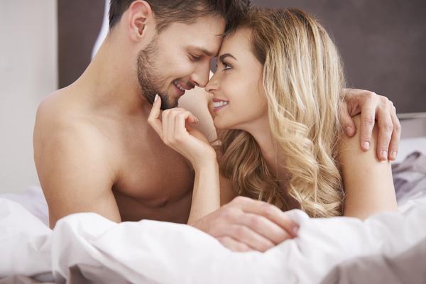 5 raisons pour lesquelles votre meilleur coup au lit ne sera pas forcément votre partenaire de vie