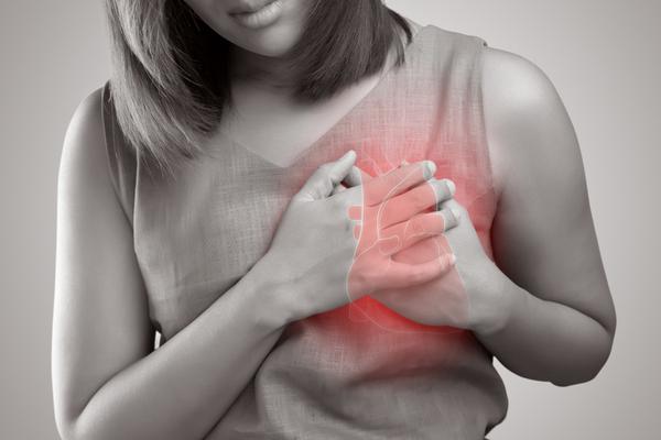 Quand le cri de douleur de l'esprit se matérialise en maladie physique