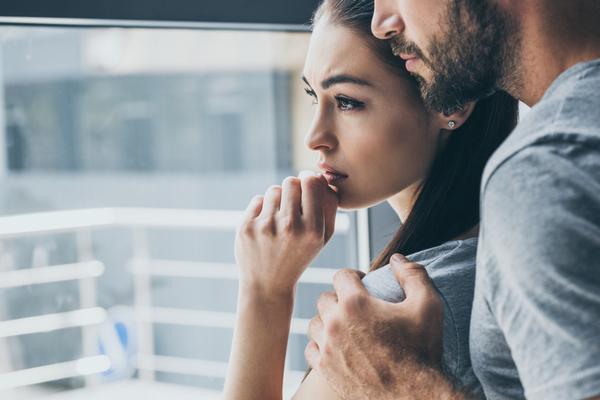 5 clés pour se sentir en sécurité dans une relation amoureuse