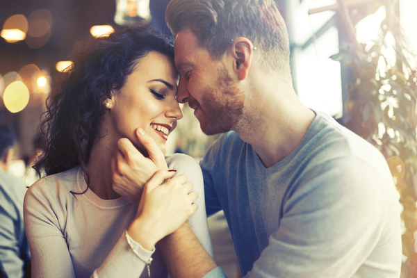 11 choses que toute personne qui aime une personne hypersensible devrait savoir