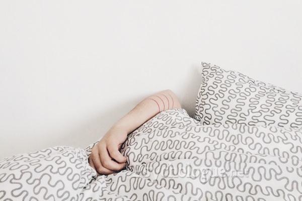 Traiter les insomnies