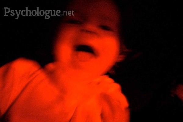 La maltraitance infantile, qu'est-ce que c'est ?