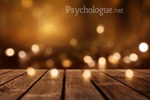 Le deuil : témoignages face au vide