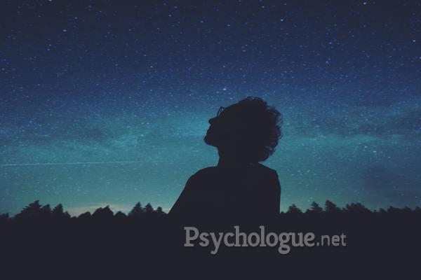 Qu'est-ce-que la psychologie cognitive ?