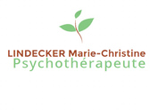 LINDECKER Marie-Christine