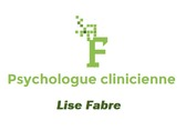 Lise Fabre