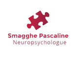 Smagghe Pascaline