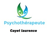 Cayet laurence