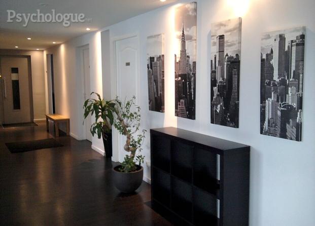 photos de mary eve laugerat. Black Bedroom Furniture Sets. Home Design Ideas