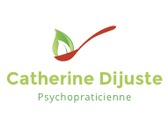 Catherine Dijuste