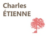 Charles Étienne