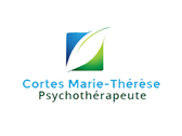 Cortes Marie therese