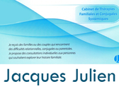 Logo Jacques Julien