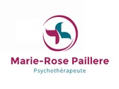 Marie-Rose Paillere