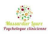 Massardier Laure