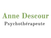 Anne Descour