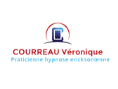 COURREAU Véronique
