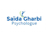 Saïda Gharbi - Psychologue clinicienne