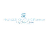 CHATAING Florence - Psychologue Clinicienne