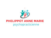 PHELIPPOT ANNE MARIE